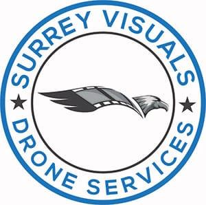 Surrey Visuals